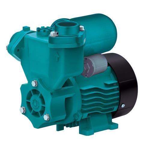 Peripheral Booster Pump - LKSm750A