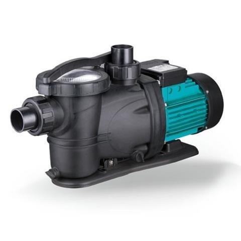 Pool Pump - XKP1104-3Phase