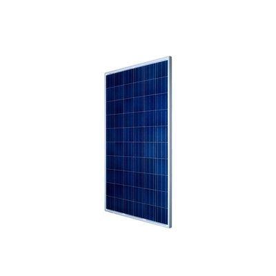 Renewsys 270 Watt Solar Panel (R5.08/Watt excl Vat)