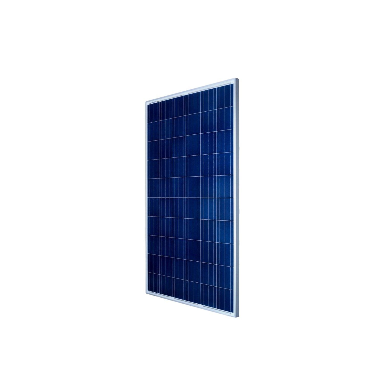 Renewsys 125 Watt Solar Panel