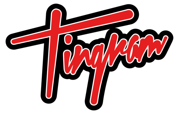 Tingram Merchandise