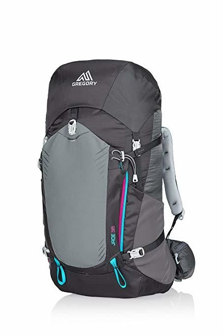 Gregory Jade 38L - Women's Specific
