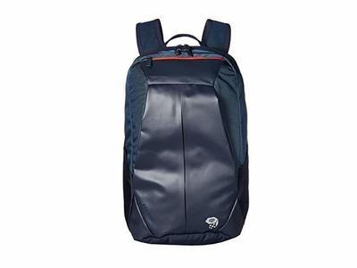 Mountain Hardwear Folsom™ 19 Backpack