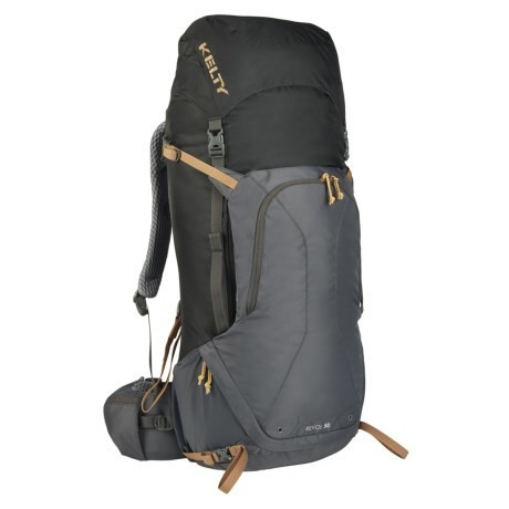 Kelty Revol 65L Backpack