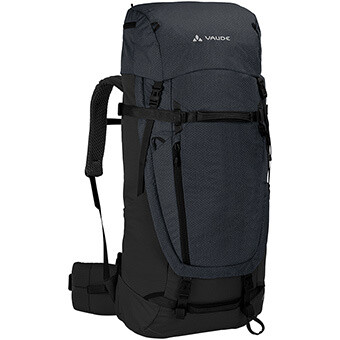 Vaude Astrum Evo  60+10 Backpack