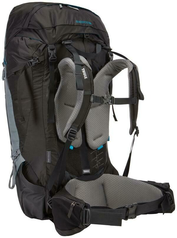 Thule Guidepost 65L Women's Backpacking Pack