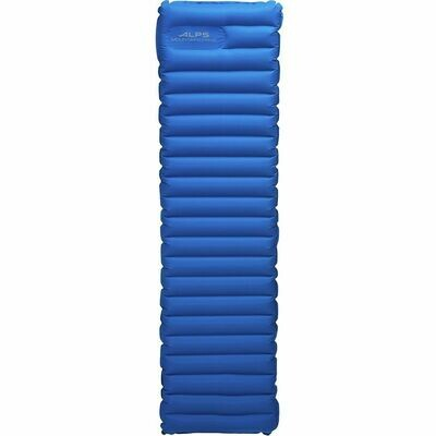 ALPS Mountaineering Elevation Air Pad