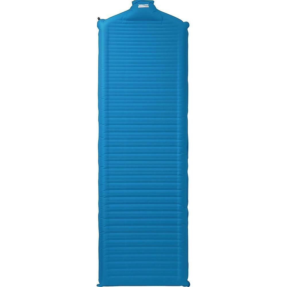 Therm-a-rest Neoair Camper Sv Self-inflating Mat