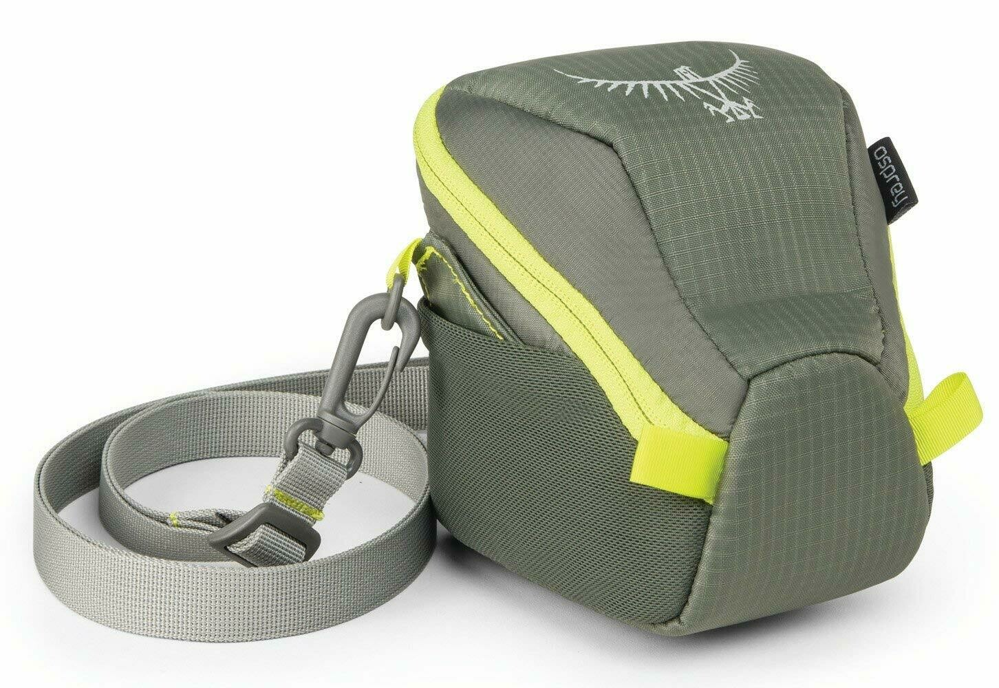 Osprey Ultralight Camera Case - Large