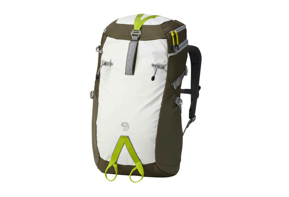 Mountain Hardwear Hueco 35 Backpack