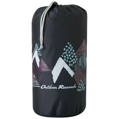 Outdoor Research Acres Stuff Sack 10l