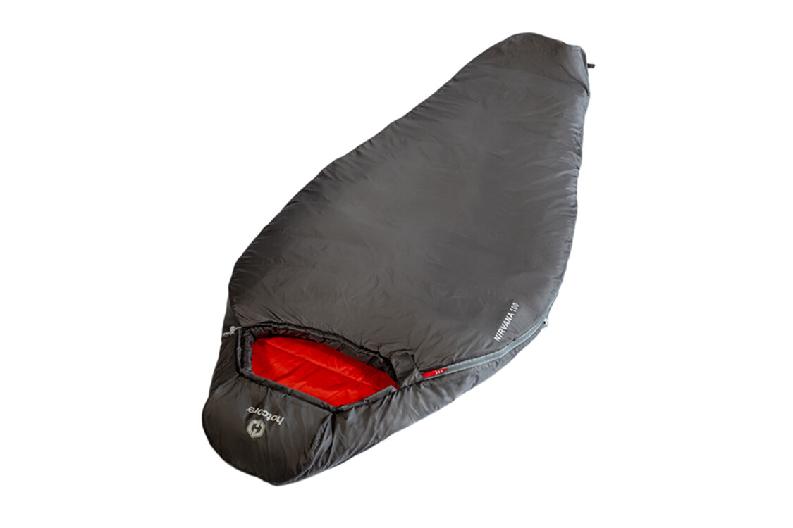 Hotcore Nirvana 100 Ultralight Sleeping Bag ​+5°C