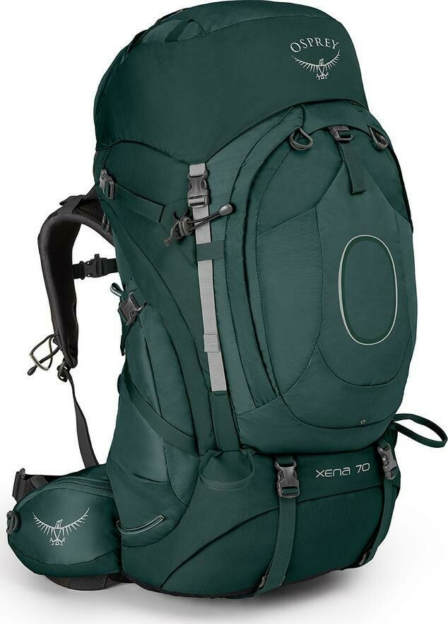 Osprey Xena 70L Backpack - Women's