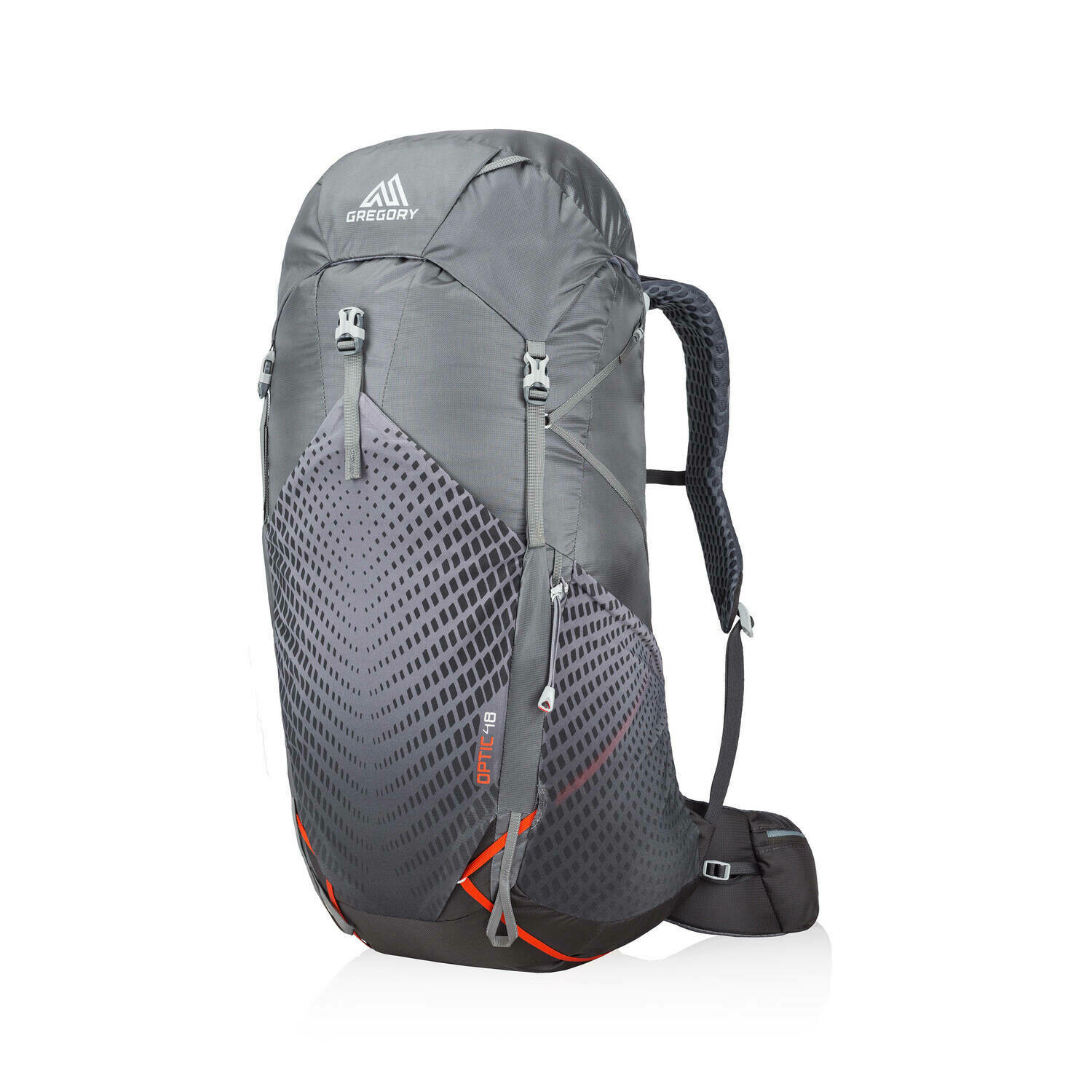 Gregory Optic 48L Ultralight Hiking Backpack