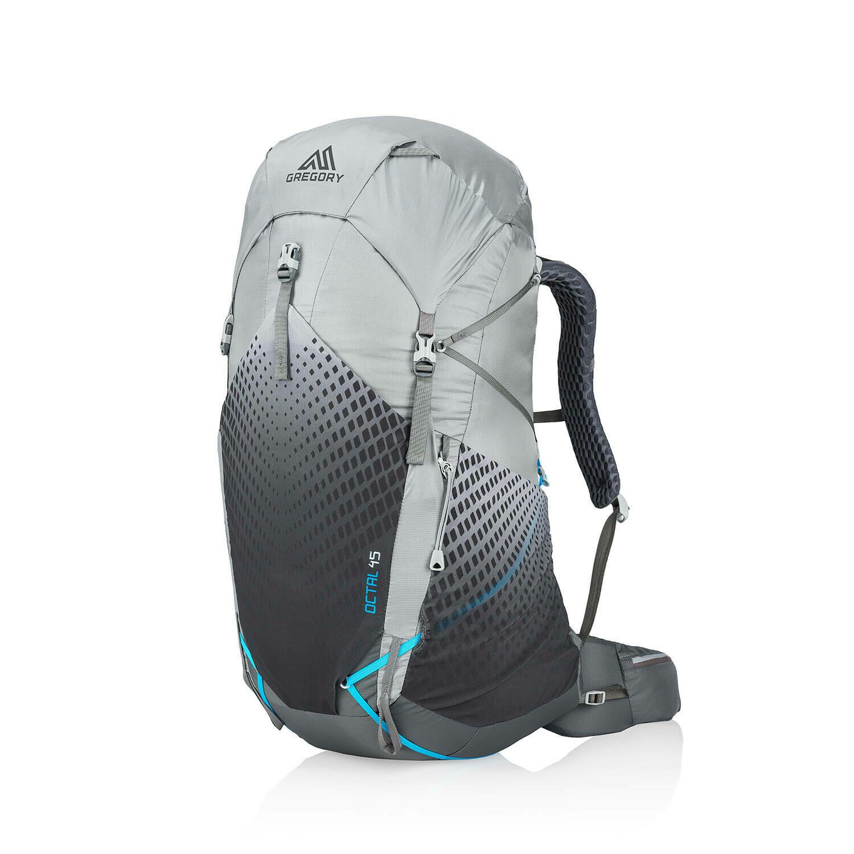 Gregory Octal 45 Ultralight Hiking Backpack