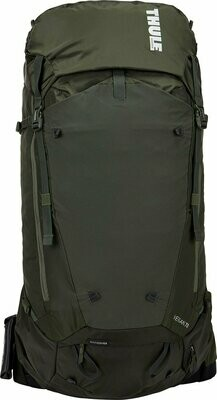 Thule Versant 70 L Backpacking Backpack - Men's