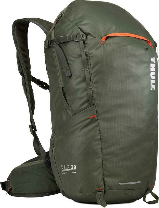 Thule Stir 28L - Mens Hiking Backpack