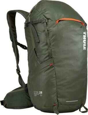 Thule Stir 28L - Mens Hiking Backpack