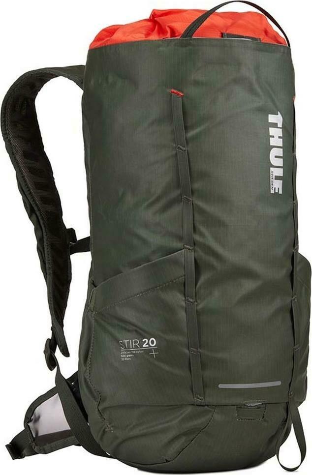Thule Stir 20L Hiking Backpack