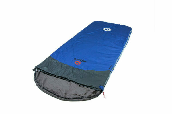 Hotcore R-100 Rectangular Sleeping Bag 0C