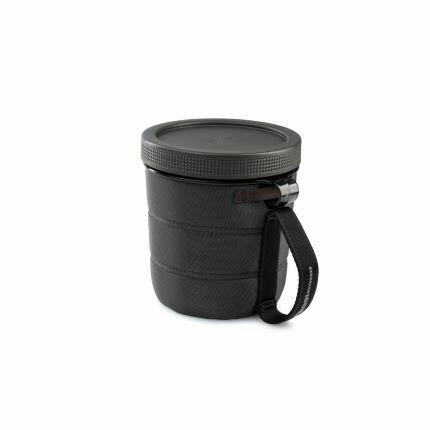 GSI Fair Share Mug