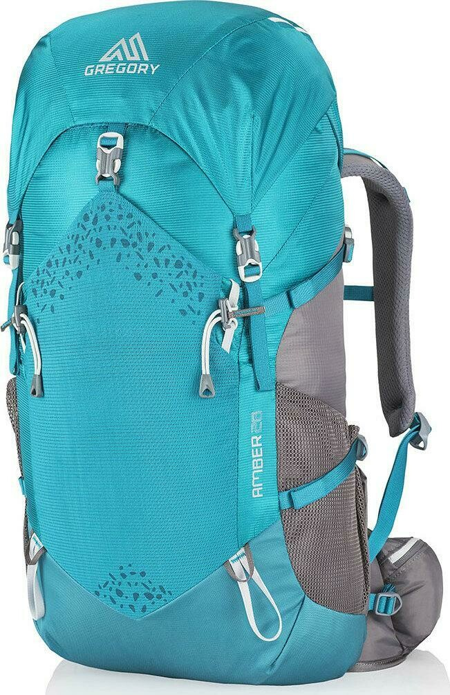 Gregory Amber 28L - Women's