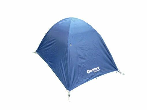 Hotcore Prophet 2 person tent