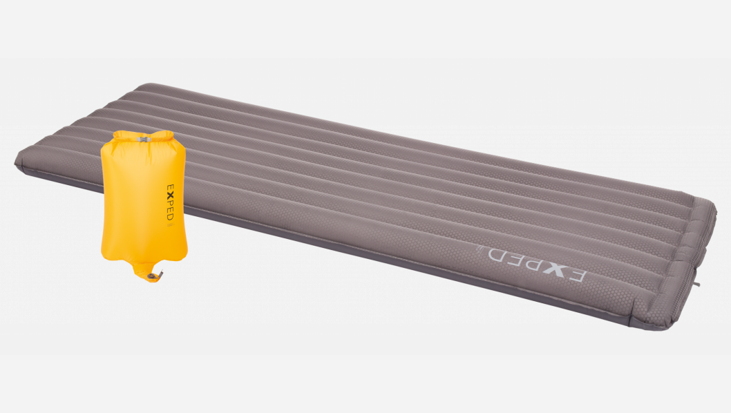 Exped Downmap UL Winter Down Insulated sleeping Mat (-32 °C)