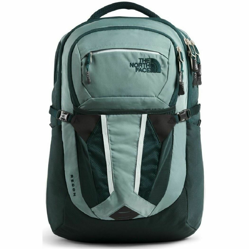 The North Face Recon 30L Women Backpack