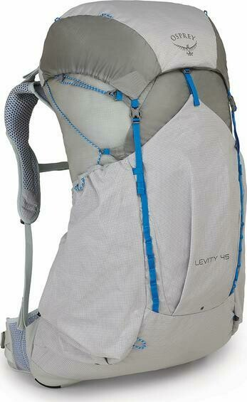 Osprey Levity 45L Ultralight Pack