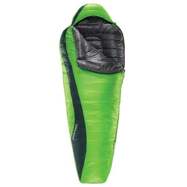 Therm-a-rest Centari Sleeping Bag - 14C