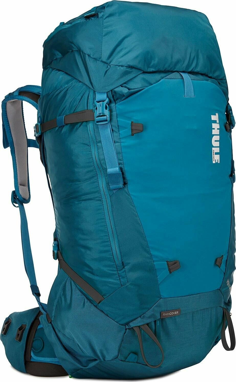 Thule Versant 60L Backpacking Pakc - Men's