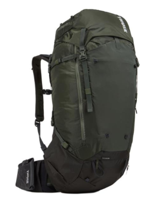 Thule Versant 50L Backpacking Pack - Men's