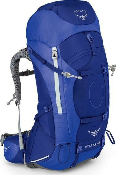 Osprey Ariel AG 65L Backpack