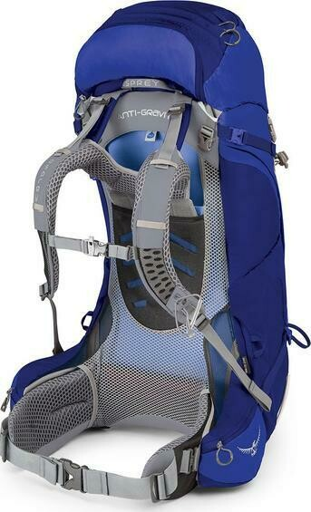 Osprey Ariel AG 55L Backpack