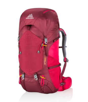 Gregory Amber 44 Backpack