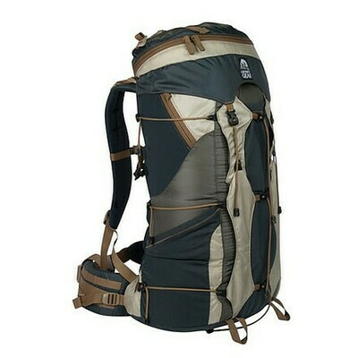 Granite Gear Trace Nimbus Trace - Men's