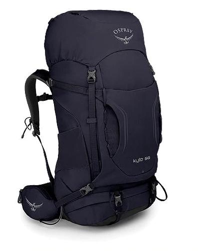 Osprey Women's Kyte 66L Backpack - Women's