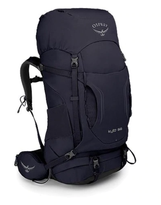 Osprey Women's Kyte 66L Backpack - Women's