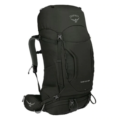 Osprey Kestrel 68L Backpack - Men's