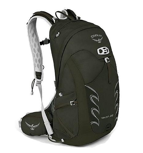 Osprey Talon 22L Day Pack - Men's