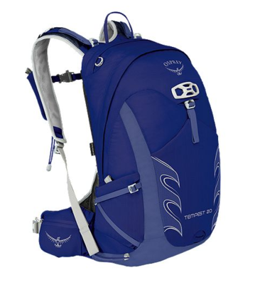 Osprey Tempest 20L Day Pack - Women's