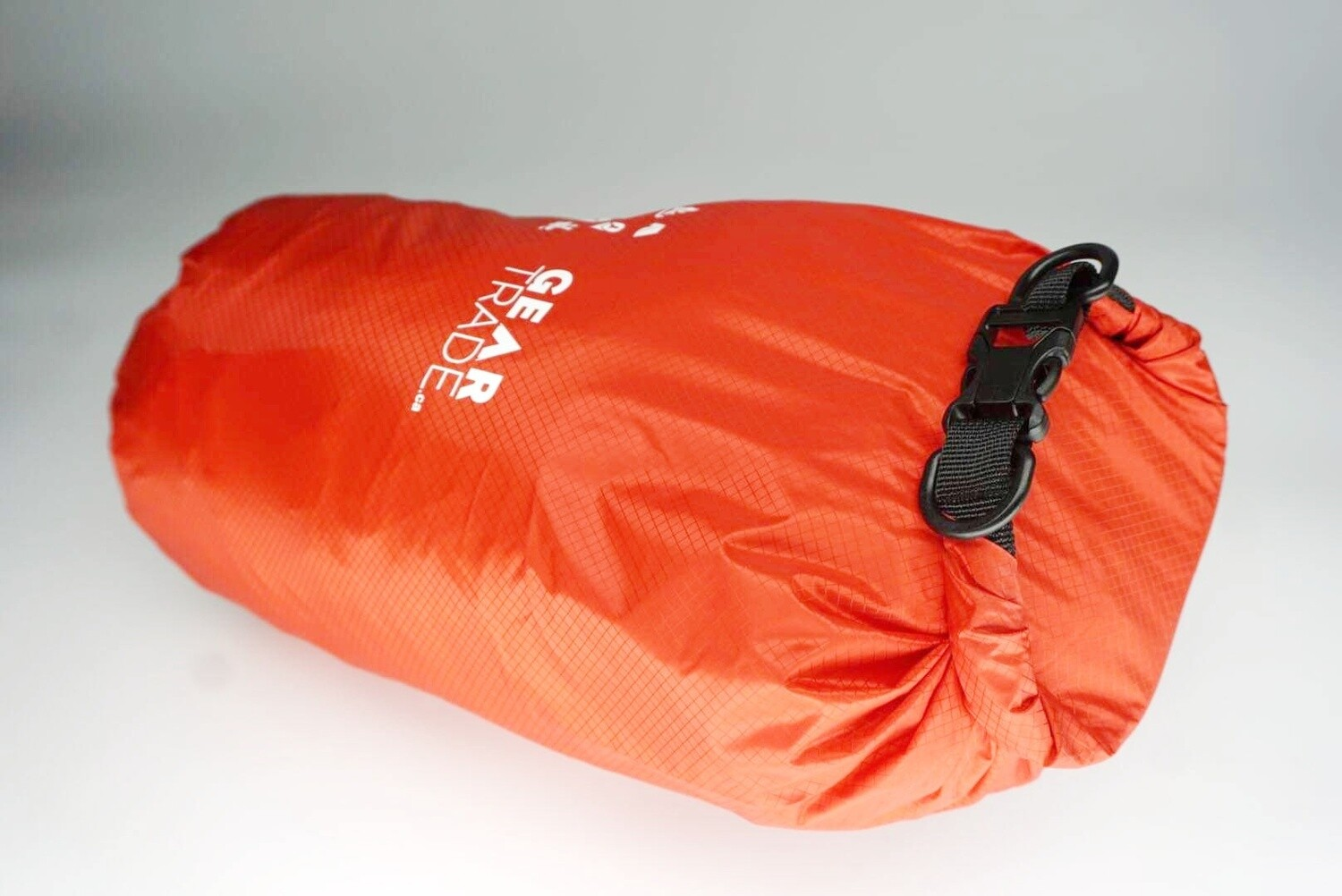 Geartrade PU-coated Nylon Dry Bags