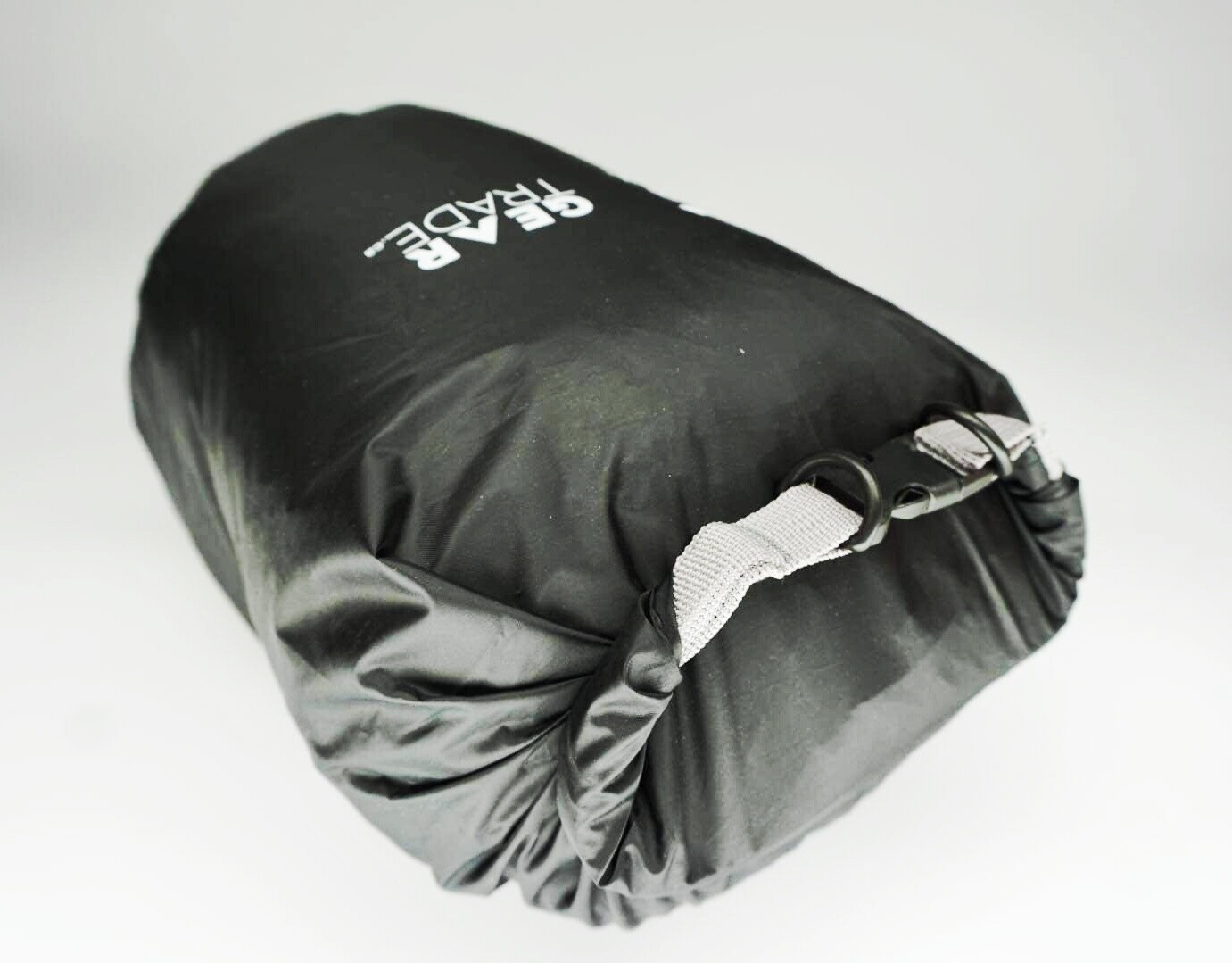 Geartrade Polyester DryBags
