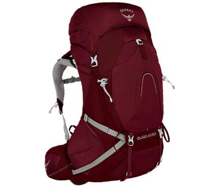 Osprey Women's Aura AG 50L Backpack