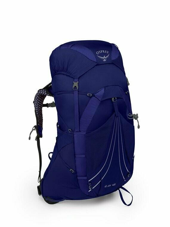 Osprey EJA 48 Women's Ultralight Backpack