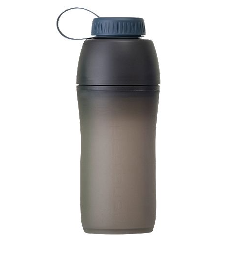 Platypus 1 L Meta Bottle Water Bottle