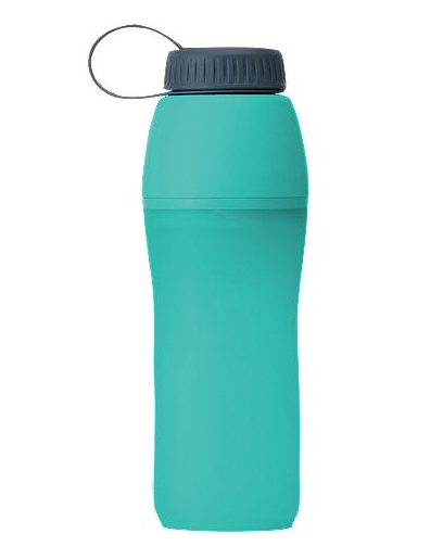 Platypus 0.75 L Meta Bottle Water Bottle