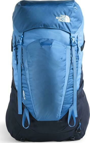 The North face - Terra 55 - Youth