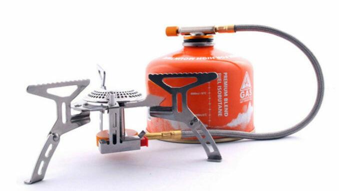 Fire Maple - FMS-105
